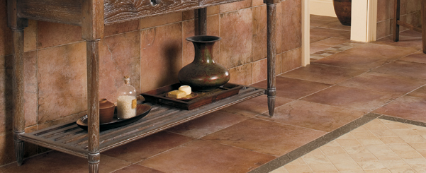 Tile And Stone Flooring Granite Falls MN Aus Floors And More - Discount tile mn
