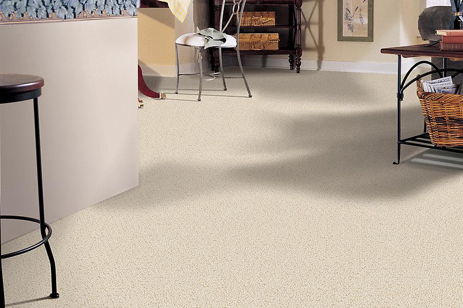 service-carpet